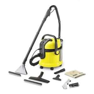 Оборудование для чистки ковров