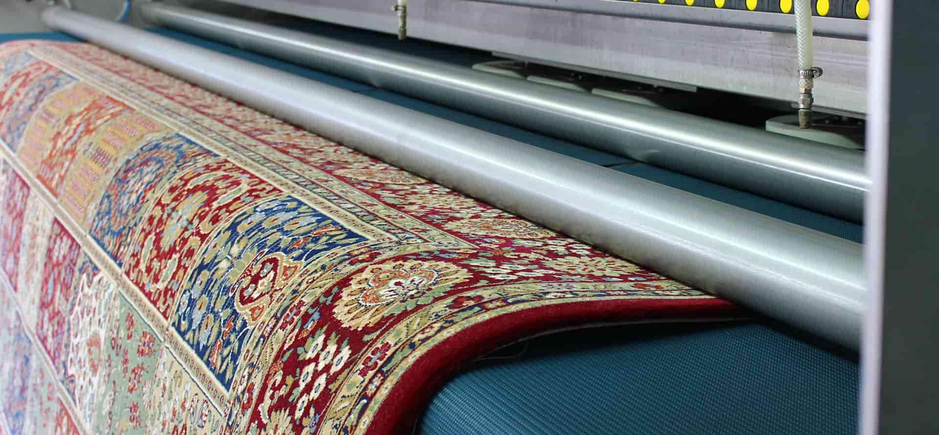 Стирка ковров картинки